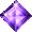 starbursticon01