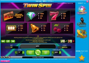 twinspin01