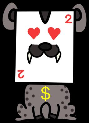 haiena