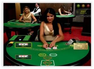 casinoparis-3cardpoker02