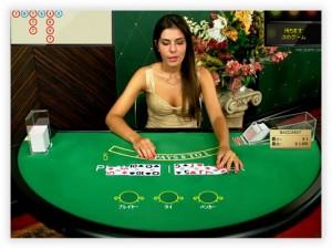 casinoparis-baccarat02