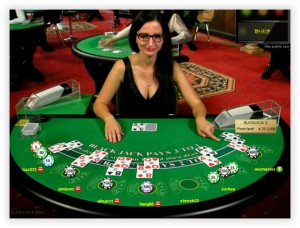 casinoparis-bj02