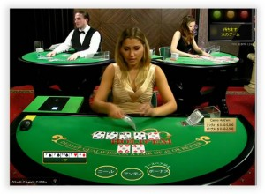 casinoparis-holdem02