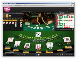 casinosingapore-bj01