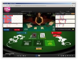 casinosingapore-dragontiger01