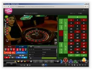 casinosingapore-roulette01