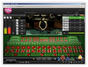 casinosingapore-sicbo01
