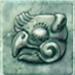 gonzo-icon1