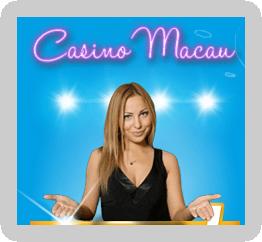 i-casinomacau