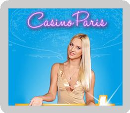 i-casinoparis