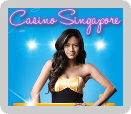 i-singapore