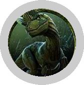 jurassicpark_icon1