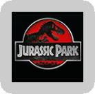 jurassicpark_icon11