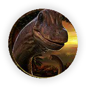 jurassicpark_icon3