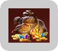 piggyriches-icon10