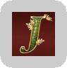 piggyriches-icon2