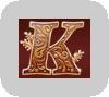 piggyriches-icon4