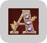 piggyriches-icon5