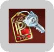 piggyriches-icon8