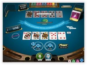 poker-carribean-pro00