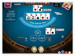 poker-casino-holdem00