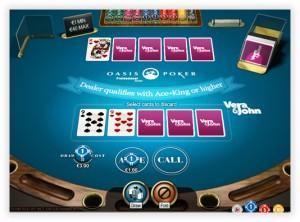 poker-oasis-pro00