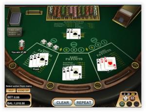 poker-ridem00