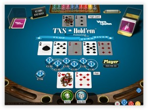 poker-texasholdem-pro00