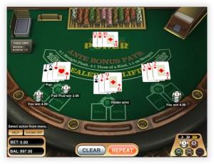 poker-tripleedge00
