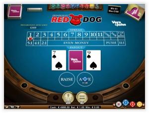reddog00