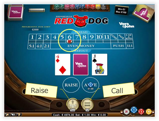 reddog04