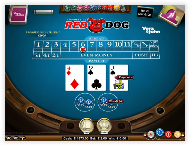 reddog05