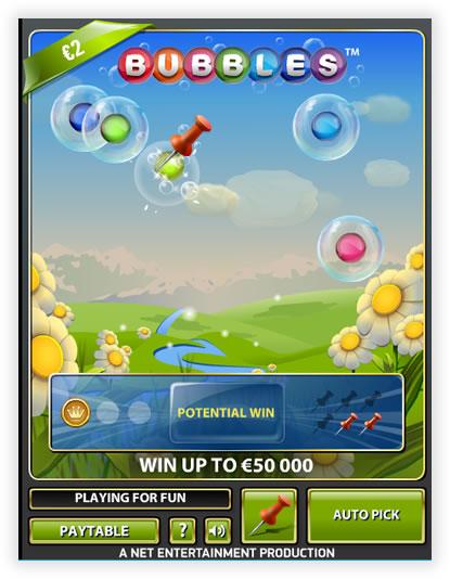 bubbles03