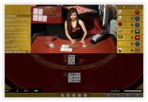 casinomacau-zone21-01