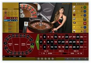 roulette-casinomacau-gladys00