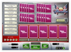 videopoker-allamerican00