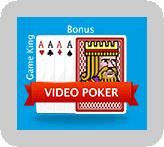 videopoker-bonus-igt