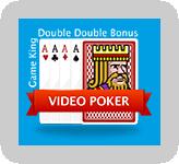 videopoker-double2bonus-igt