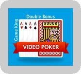 videopoker-doublebonus-igt