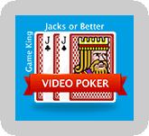 videopoker-jacksorbetter-igt