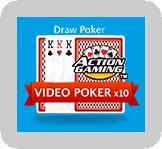 videopokerx10-drawpoker-igt