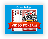 videopokerx3-drawpoker-igt