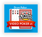 videopokerx5-drawpoker-igt