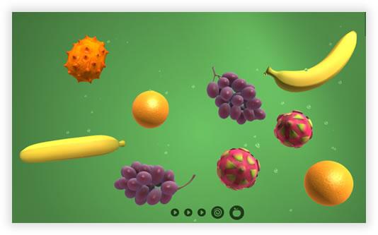 fruitwarp00