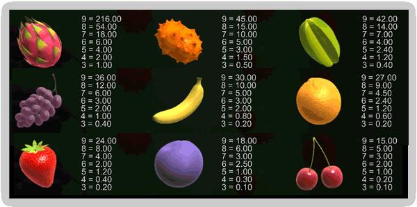 fruitwarp08.