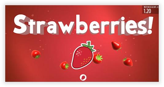 fruitwarp09
