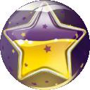 pyron-icon01
