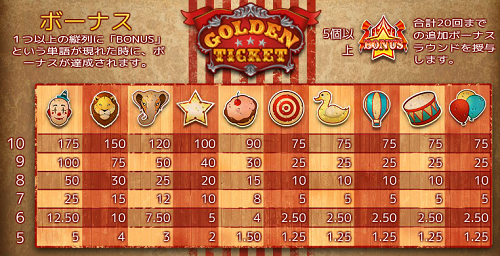 goldenticket02