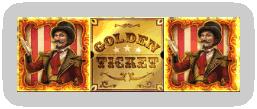 goldenticket13