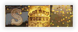 goldenticket14